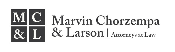 Marvin Chorzempa & Larson P.C.